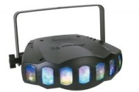 American DJ Revo Sweep LED Lichteffekt