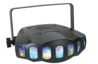 American DJ Revo Sweep LED Lichteffekt