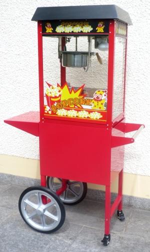 popcornwagen
