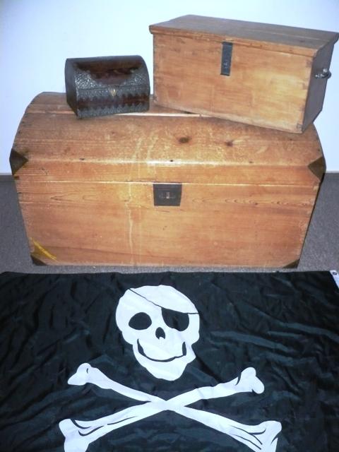 piratenkisten